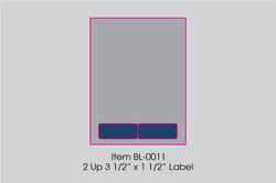 BL-0011