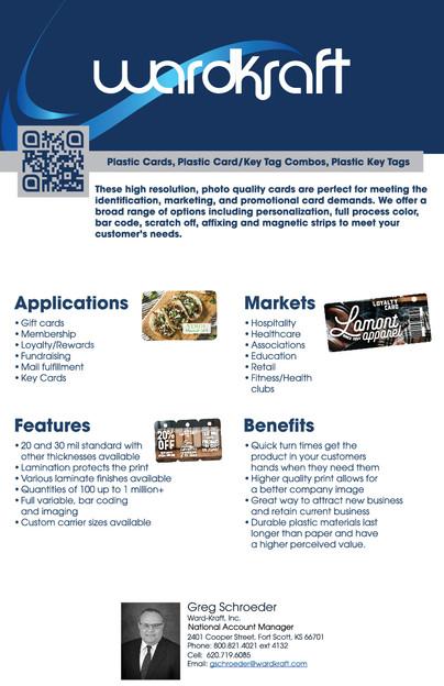Plastic Card Spec Sheet 1.jpg