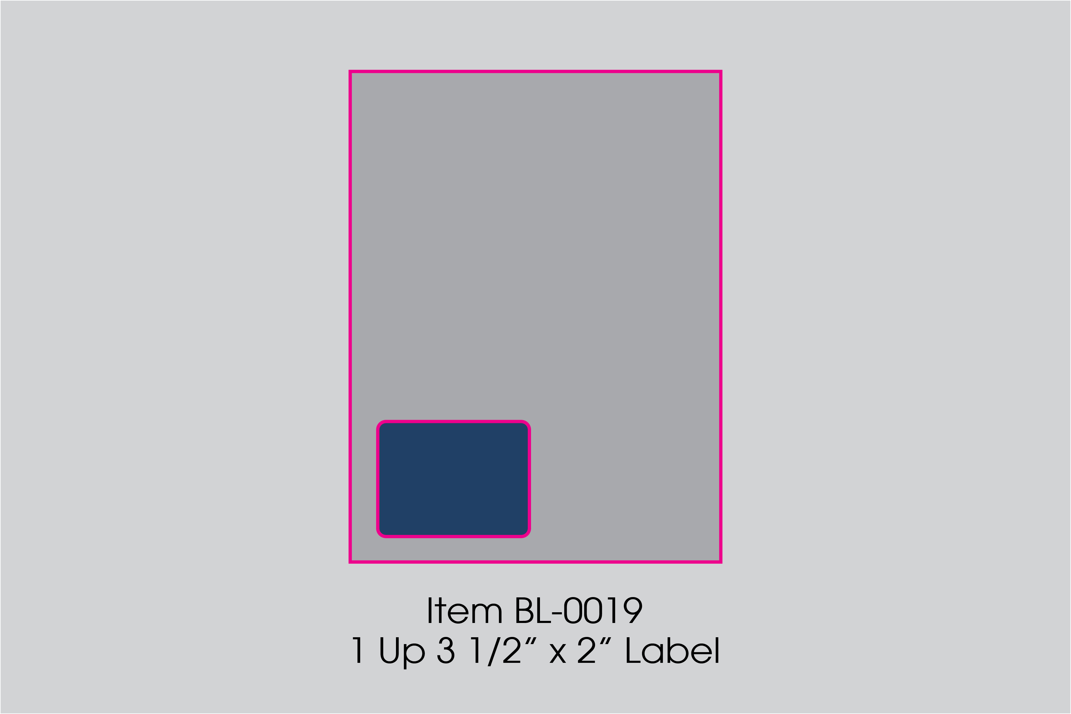 BL-0019