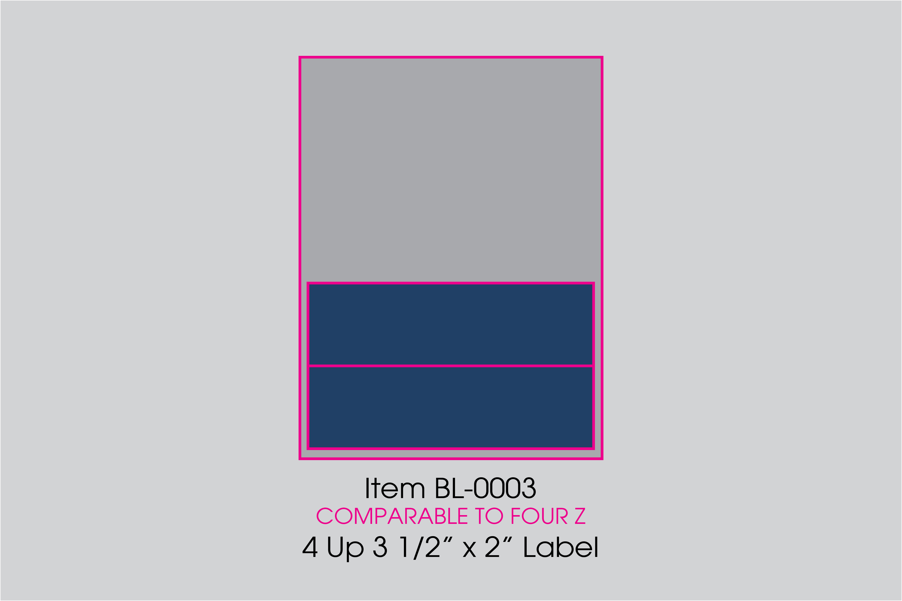 BL-0003