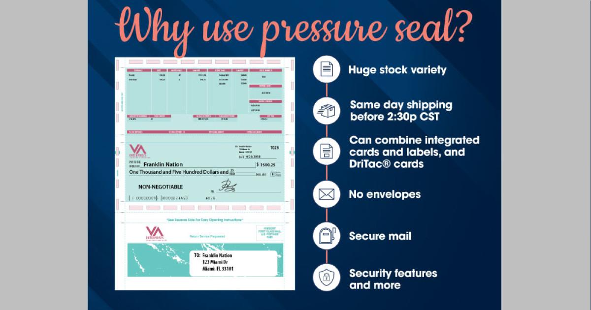 GENERIC-EMAIL-PRESSURE-SEAL.jpg