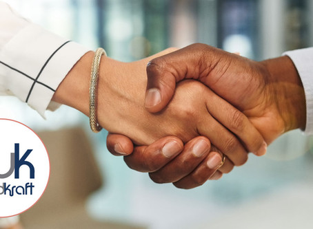 Create and Build Strategic Partnerships to Grow Your Business in 2020!