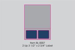 BL-0007