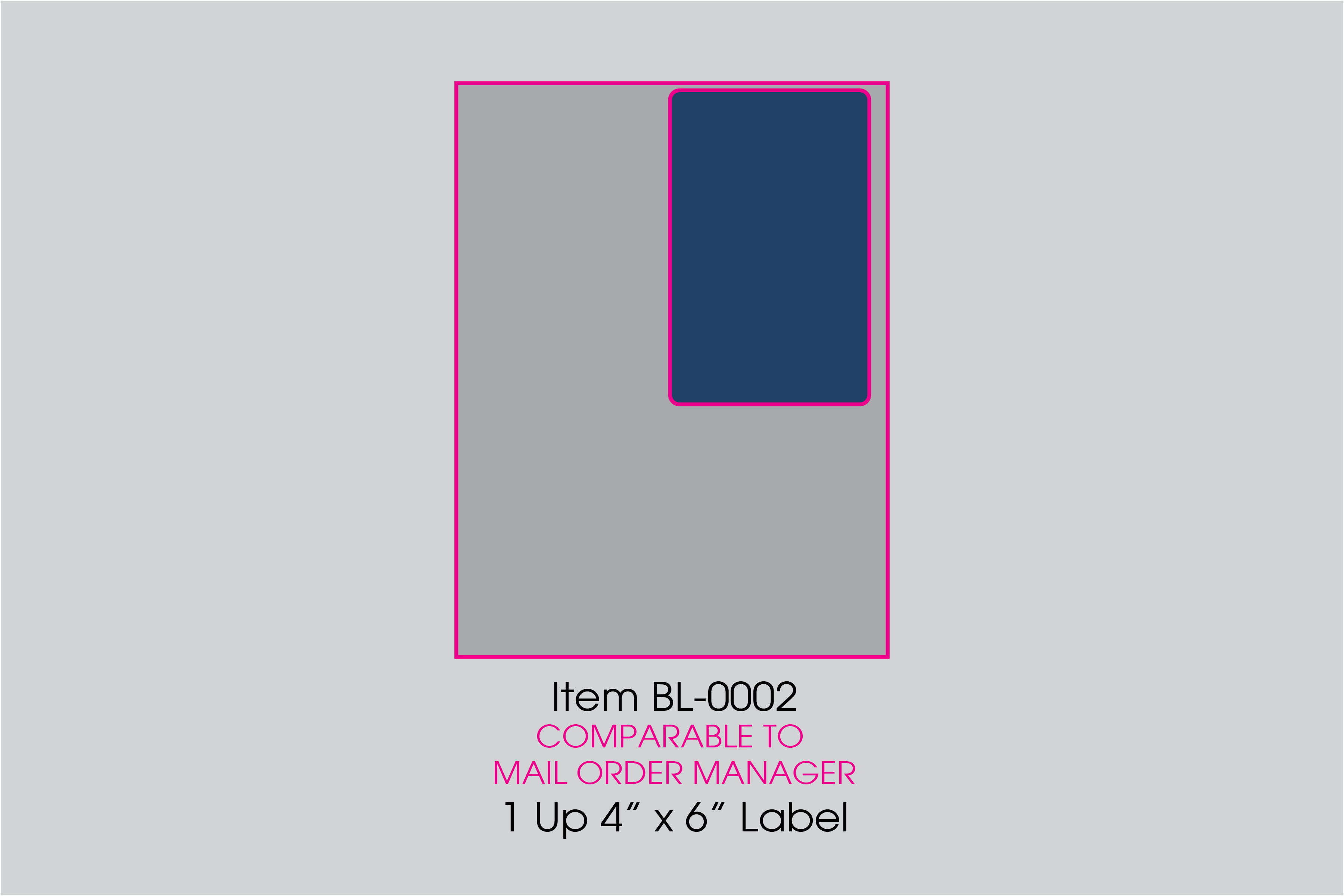 BL-0002