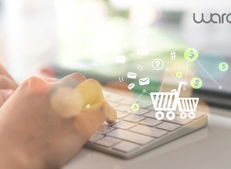 Is Your Business Prepared for eCommerce?