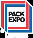 pxlv-logo.png
