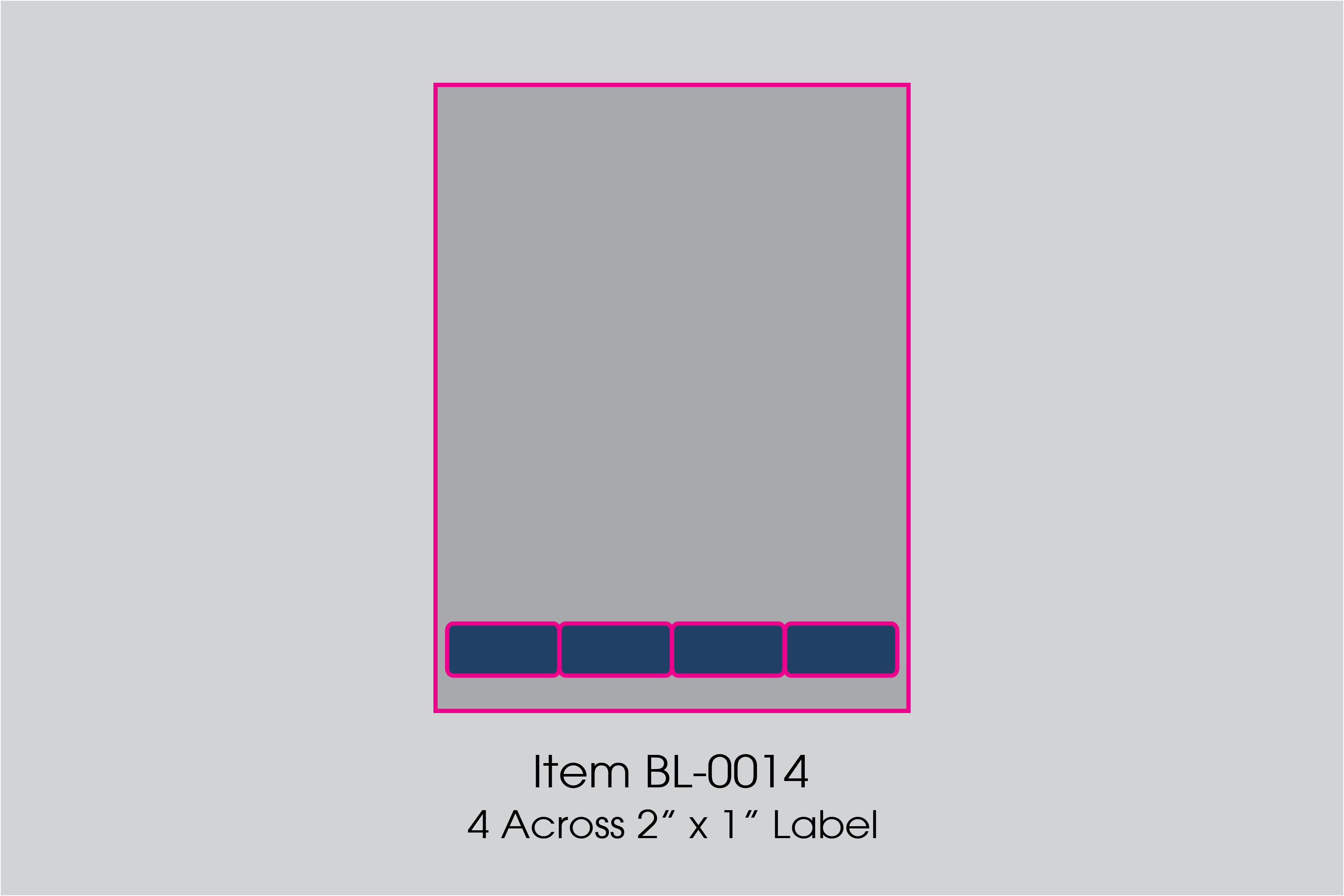 BL-0014