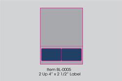 BL-0005