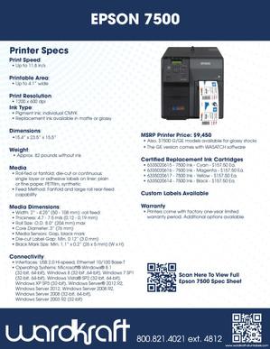 GHS21_Page_09.jpg