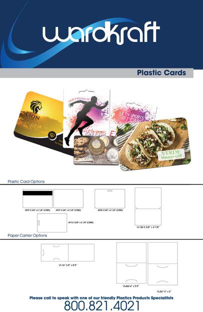 Plastic Card Spec Sheet 2.jpg