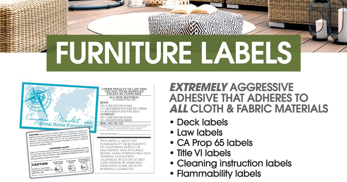 Furniture-Labels---Generic.png