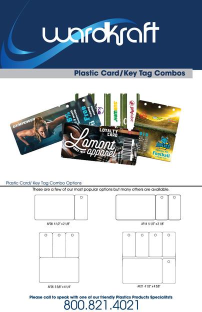 Plastic Card Spec Sheet 3.jpg