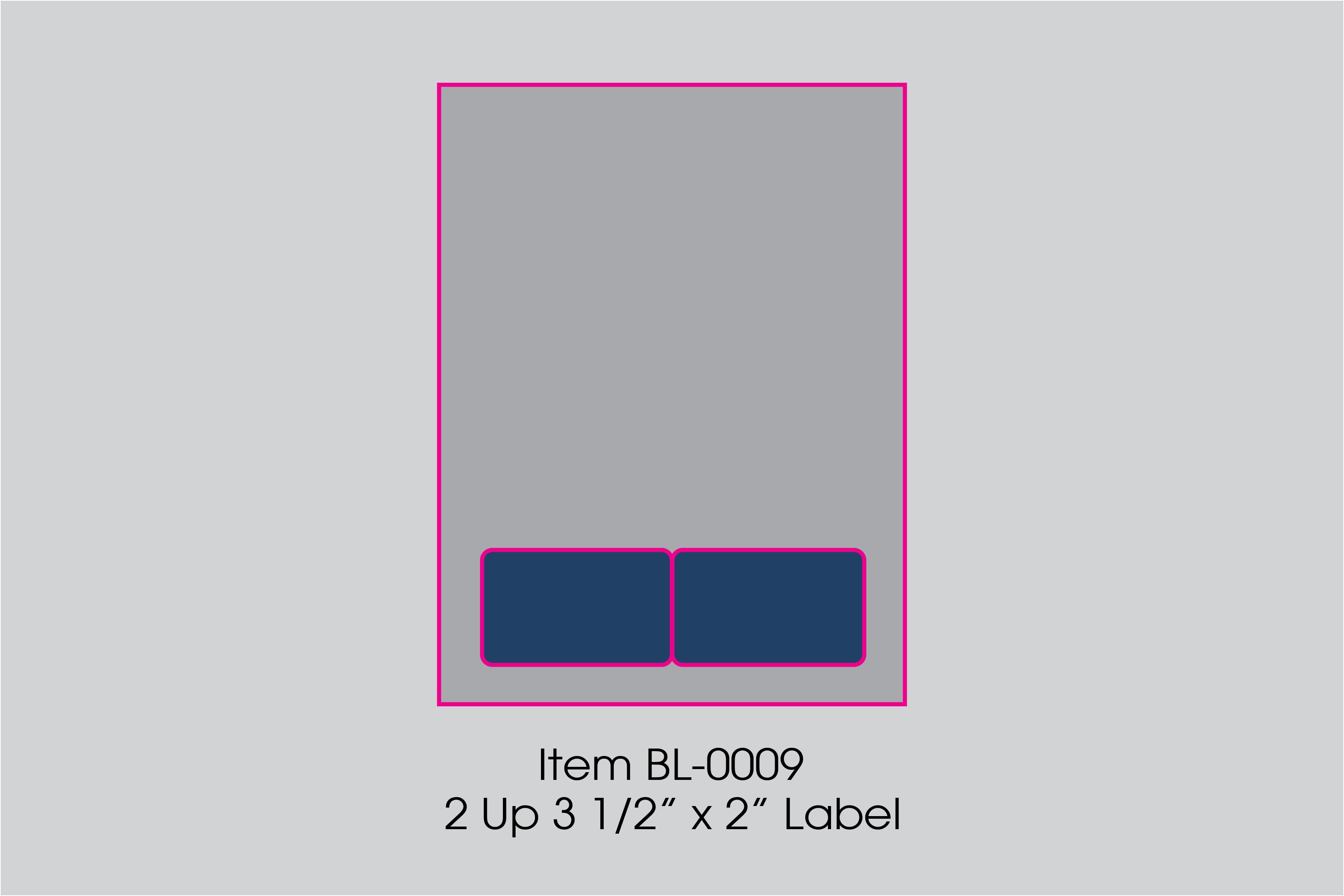 BL-0009