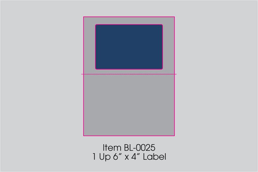 BL-0025