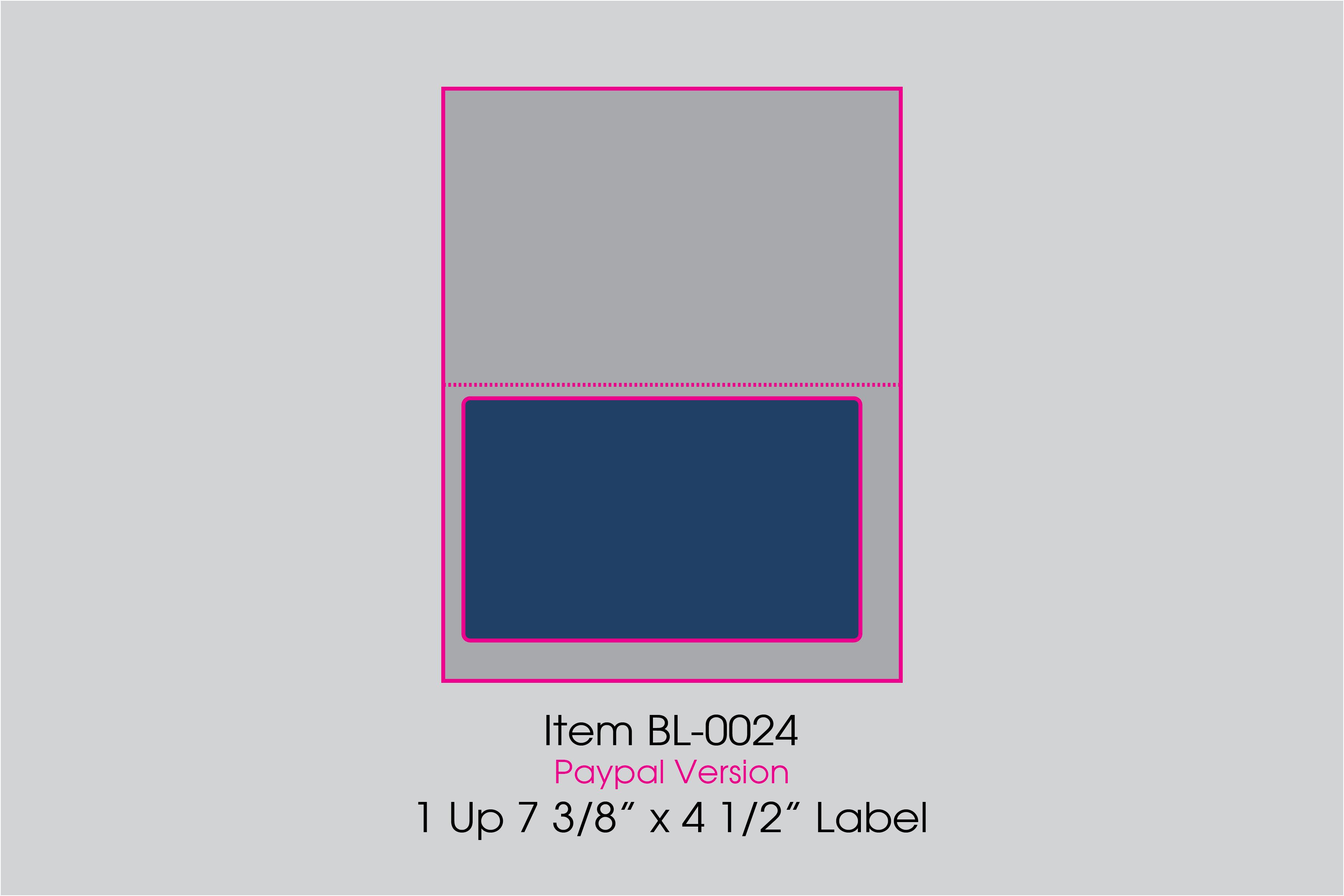 BL-0024