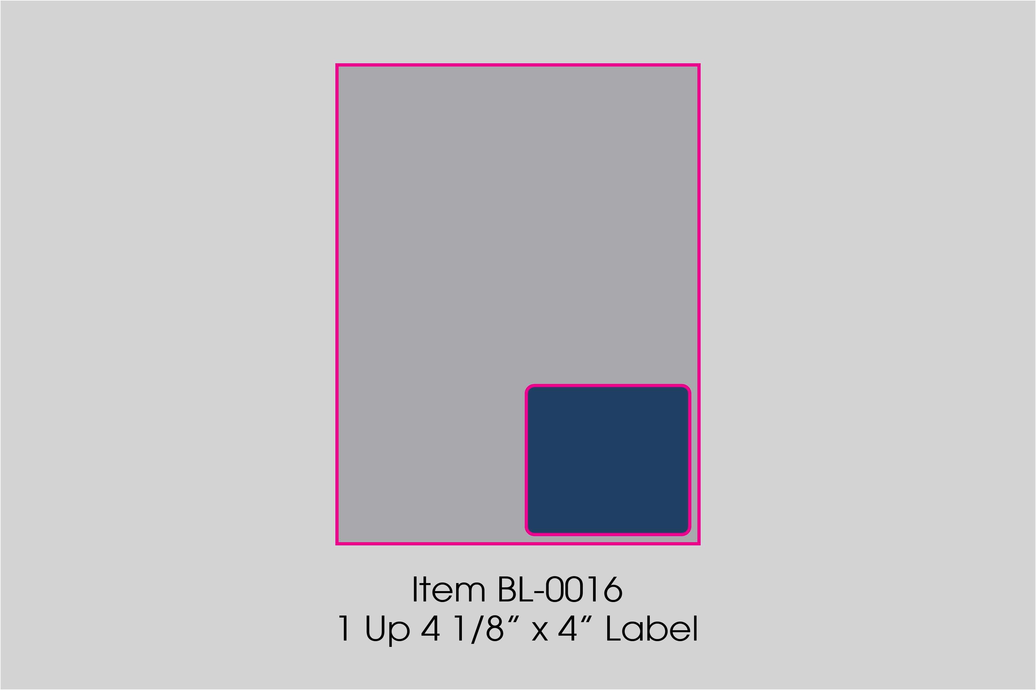 Bl-0016