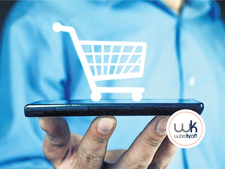 E-commerce and COVID-19