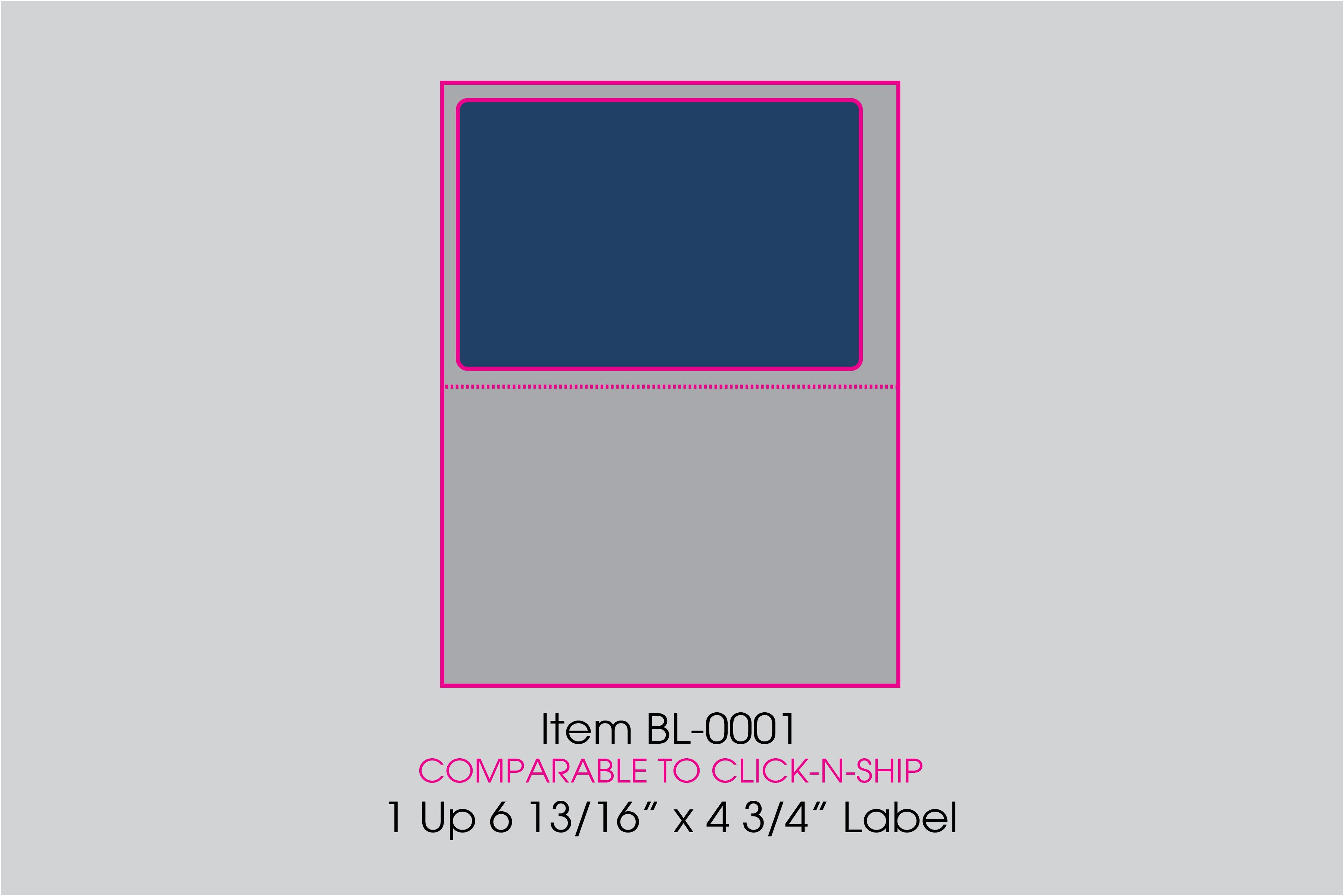 BL-0001