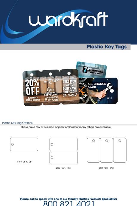 Plastic Card Spec Sheet 4.jpg
