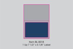 BL-0018