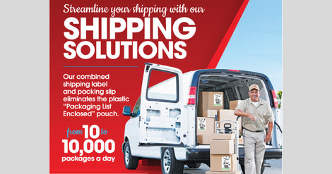 GENERIC-SHIPPING-SOLUTIONS-EMAIL.jpg