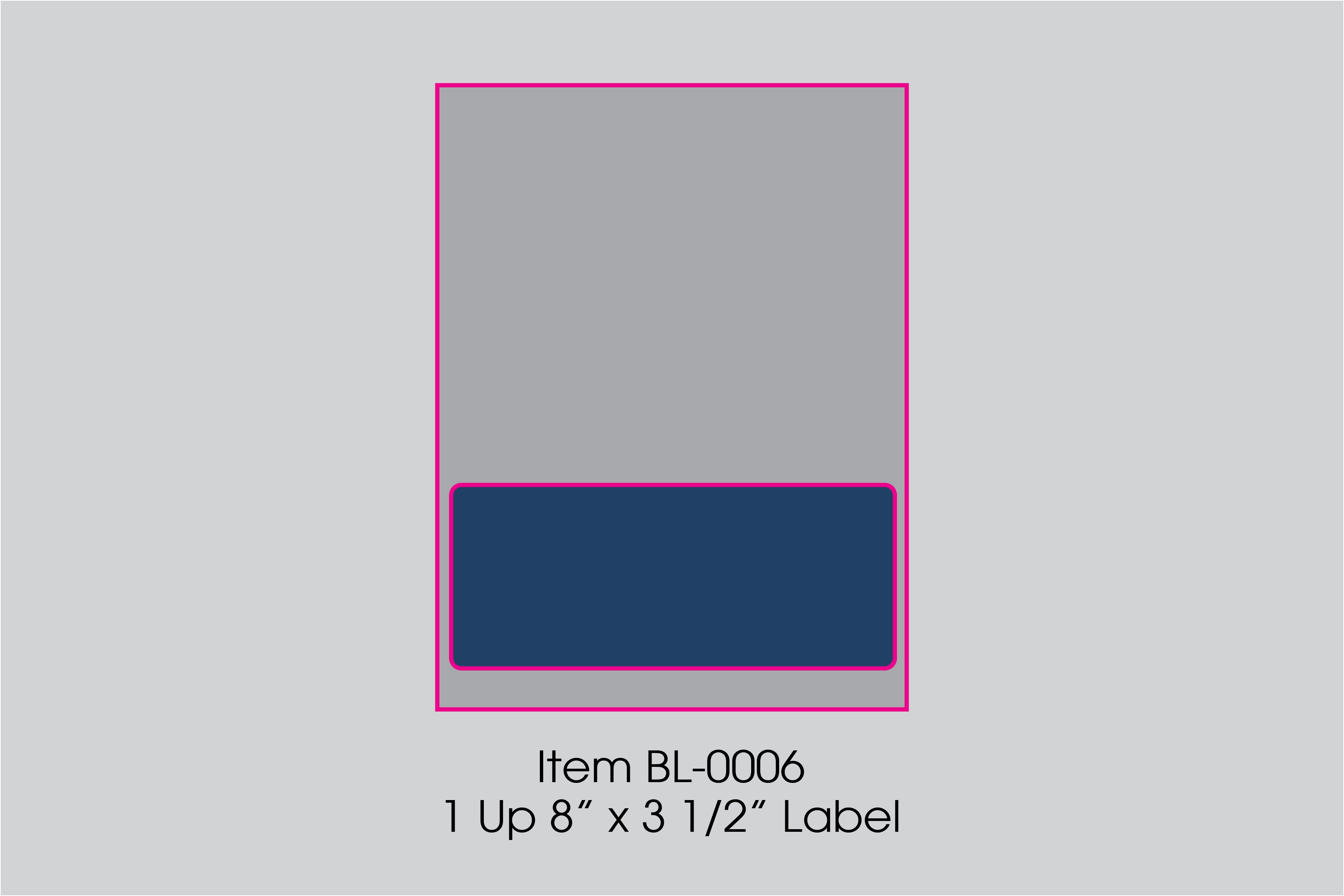BL-0006