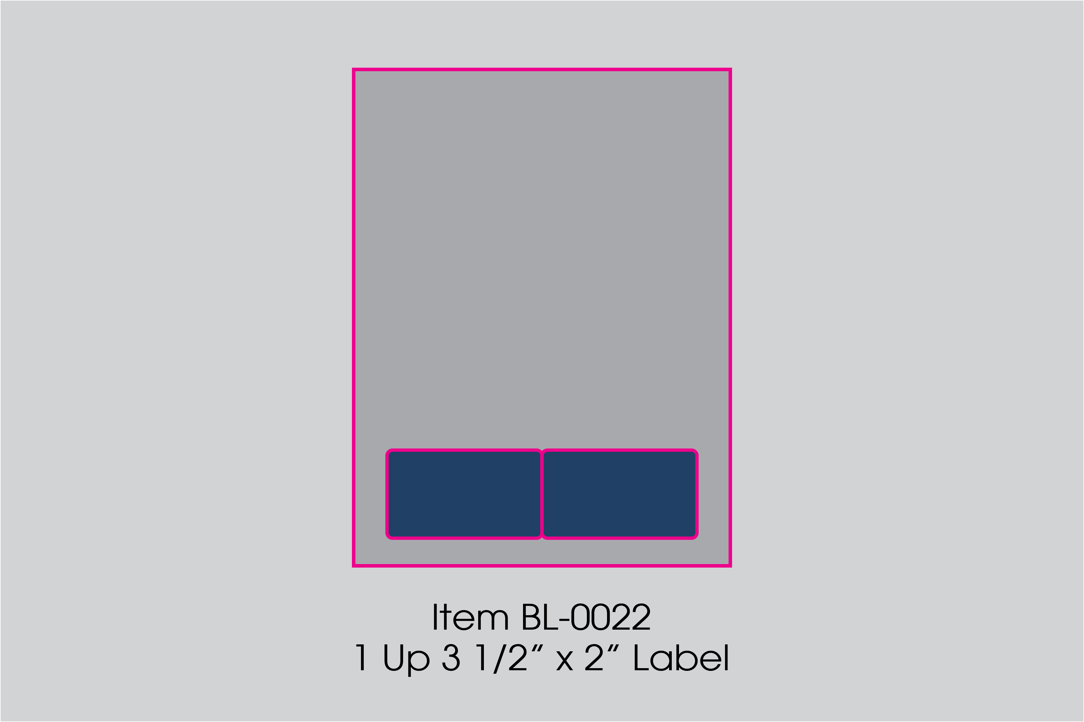 BL-0022