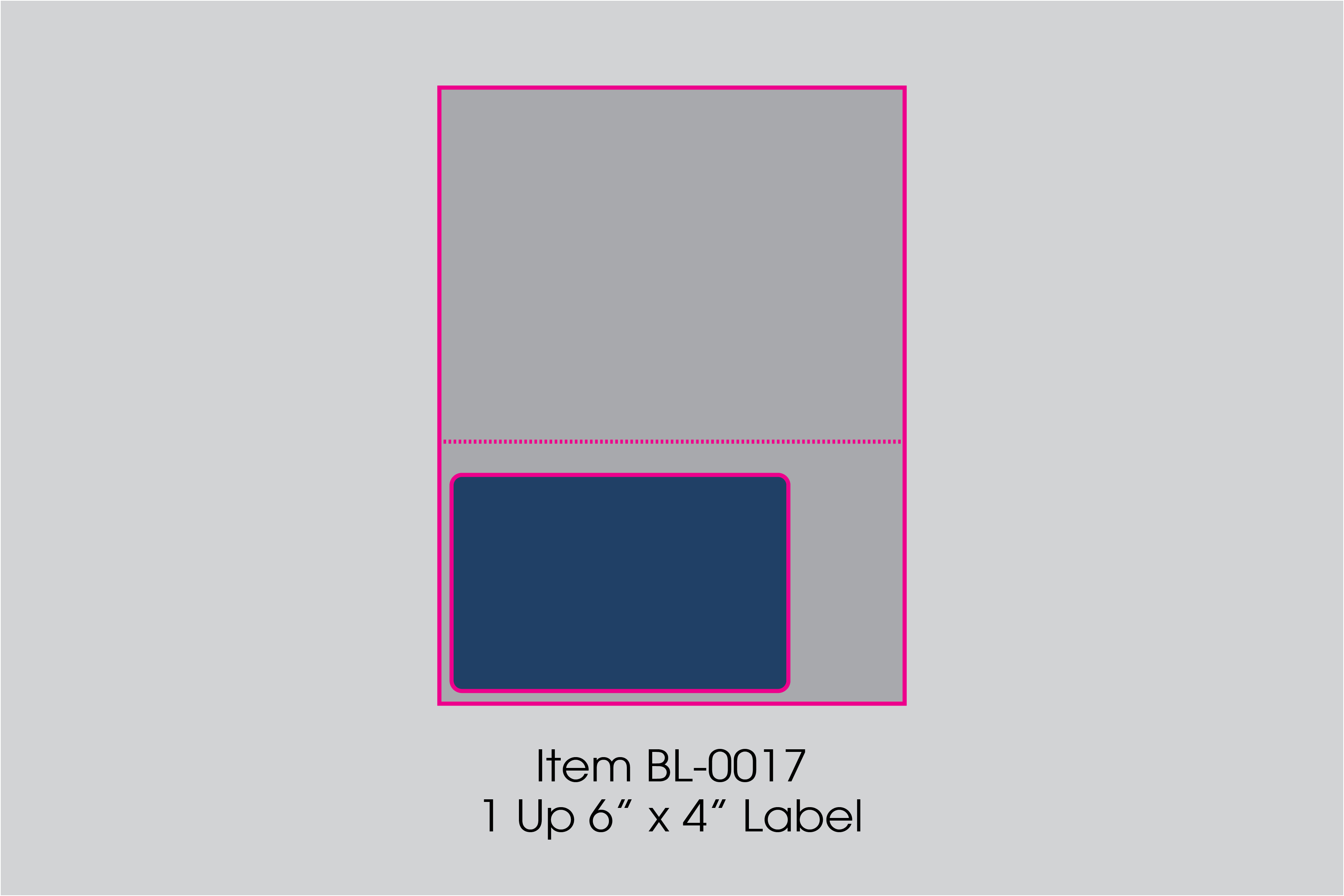 BL-0017