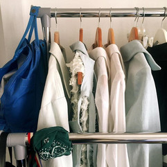 Demain la collection _ Eouzan .jpg