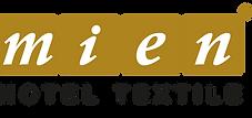 Mien_Logo.png
