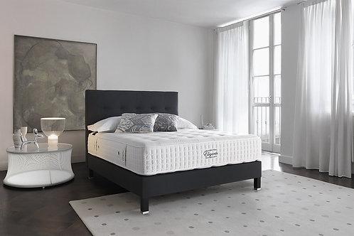 Elegante Otel Yatağı