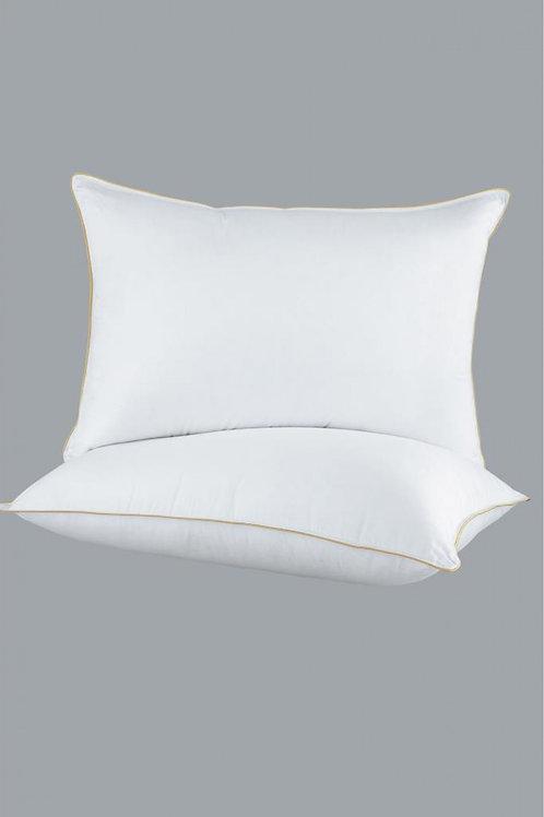 Pillow 1300G Nanofiber