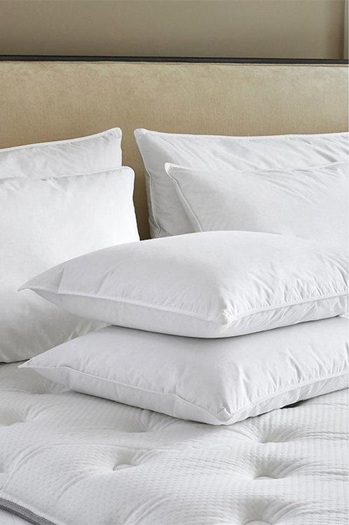 Pillow 900G Beadfiber
