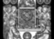Feast of Corpus Christi Clip Art No . 19