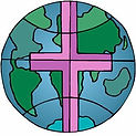 Missions-Outreach_6.jpg