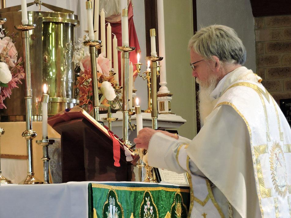 Fr Ted Miller (2).jpg