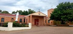 Chapel of the Good Shepherd