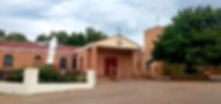good shepherd church_edited.jpg