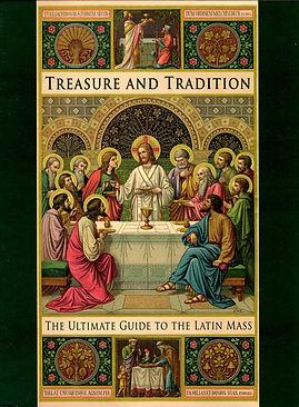 Treasure and Tradition.jpg