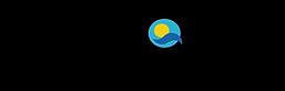LaMangaBooking_logo.png