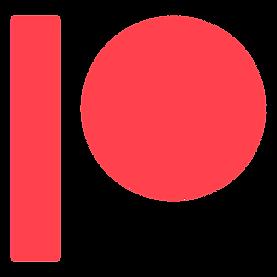 Digital-Patreon-Logo_FieryCoral.png