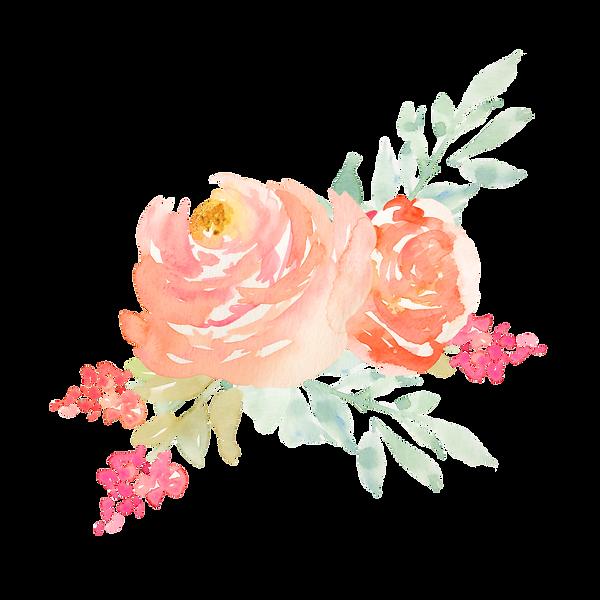 flowerstrans.png