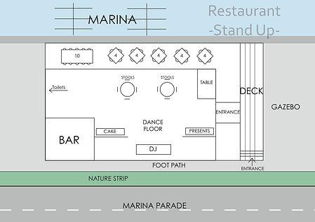 restaurant-stand-up.jpg