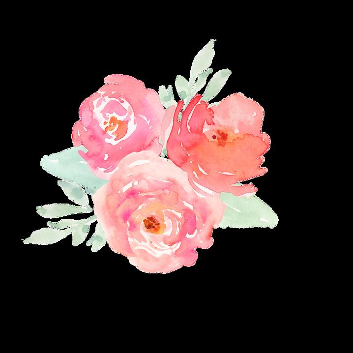 flowertrans2.png
