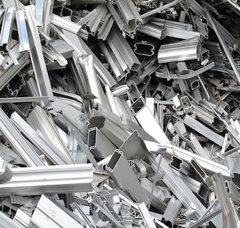 Acquisto Rame, Bronzo, Ottone, Piombo, Stagno e Alluminio.