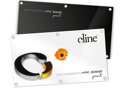 CILINE™PVC-BLACHEN