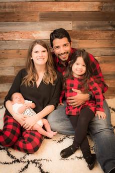 Vasquez Family Portraits 2019 web-56.jpg