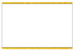 CP_shapes_goldbox-wide.png