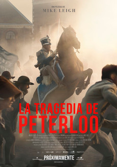 LA TRAGEDIA DE PETERLOO.jpg
