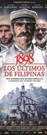 1898 Los ultimos de Filipinas.jpg